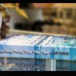 sav666 1 sach ung dung phong thuy 03 150x150 Sách Ứng Dụng Phong Thủy Thực Tiễn SAV666 1